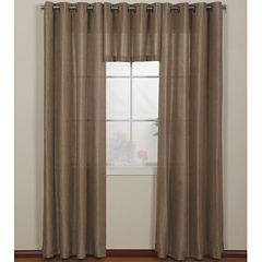 Lancer Grommet-Top Window Treatments