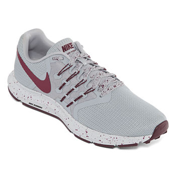6d17b1569a5b Nike Running Shoes Women s Athletic Shoes for Shoes - JCPenney