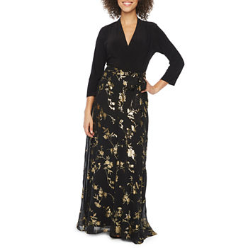 2eb21e2323a4 CLEARANCE Maxi Dresses Dresses for Women - JCPenney