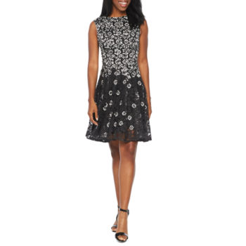 Dresses For Women Jcpenney