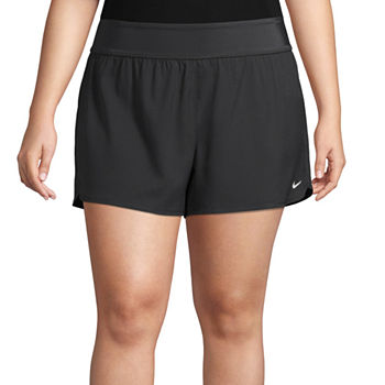 0215ce5bd40db Nike Swimsuits for Shops - JCPenney