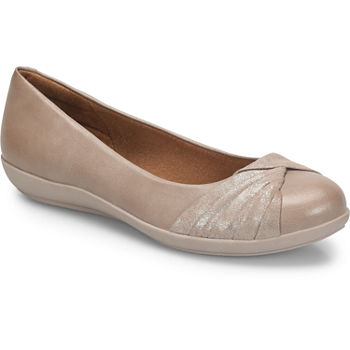 4e432a25a3c0 Eurosoft Shoes All Women s Shoes for Shoes - JCPenney