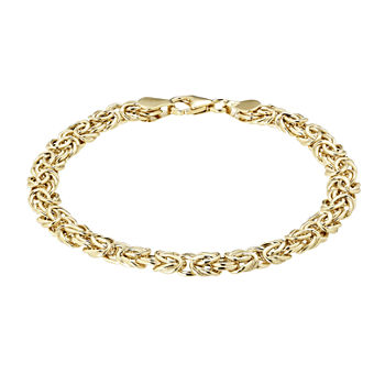 Gold chains gold jewelry gold bracelets aloadofball Choice Image