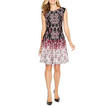 Jcpenney Dresses For Wedding Guest Slowcooked Chicken