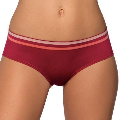 Panties Lana Parker naked (17 fotos) Cleavage, iCloud, cameltoe