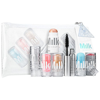 milk makeup shop all products for shops jcpenney