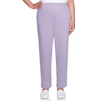 875b2bafea6 CLEARANCE Alfred Dunner Pants for Women - JCPenney