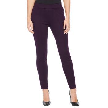Sale Suit Pants Suits Suit Separates For Women Jcpenney