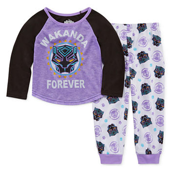 dee913c997f CLEARANCE Shop All Girls for Kids - JCPenney
