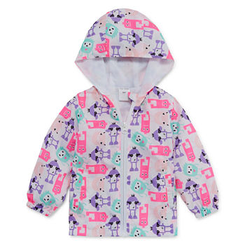 fd6f4231a Okie Dokie Baby Girl Clothes 0-24 Months for Baby - JCPenney