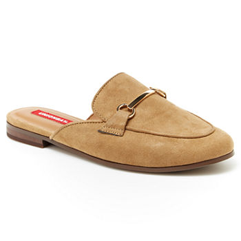 a0f5552f849 Shoes Beige All Juniors Shoes for Shoes - JCPenney