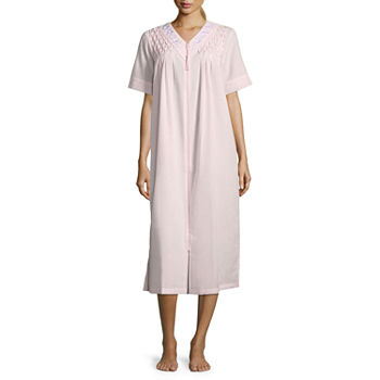 Clearance Womens Pajamas, Nightgowns & Robes