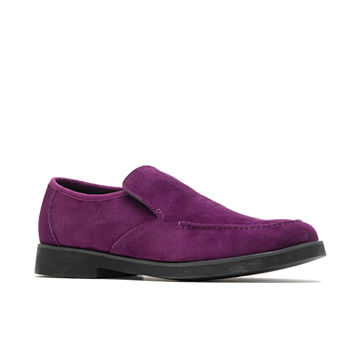 ac5a7acfb198 Buy More And Save Purple All Men s Shoes for Shoes - JCPenney