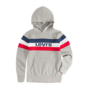 Levi's Gray Boys 2t 5t for Kids JCPenney
