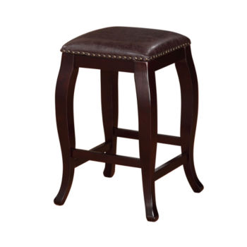 Fresh Hillsdale Bar Stools Clearance