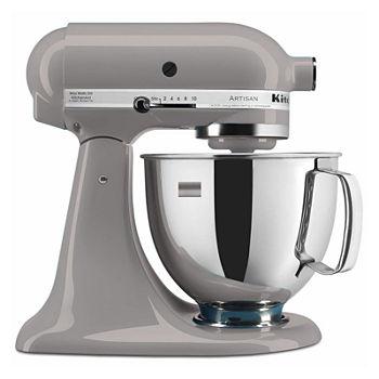 small kitchen appliances. deals  promotions Small Appliances Kitchen