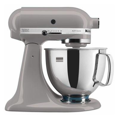 359 99 sale small appliances kitchen appliances  rh   jcpenney com