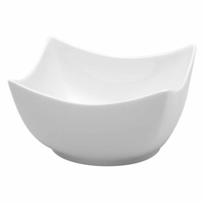 Red Vanilla 4-pc. Fruit Bowl  sc 1 st  JCPenney & Red Vanilla Dinnerware For The Home - JCPenney
