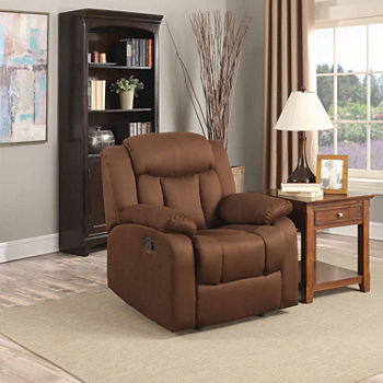 Recliners Chairs For The Home