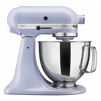 Kitchen Aid Purple Small Appliances For The Home - JCPenney