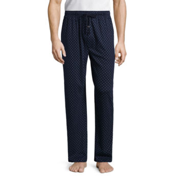Men's Pajamas & Robes | Men's Sleepwear | JCPenney