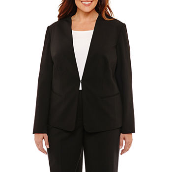 badfdd98296 Plus Size Suits