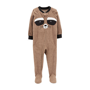 c748efce46df Brown Pajamas for Kids - JCPenney