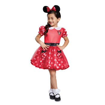 4a877ca15ebe Buyseasons for Kids - JCPenney