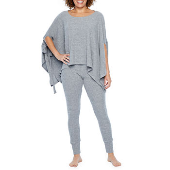 Pant Pajama Sets Pajamas   Robes for Women - JCPenney e66493572