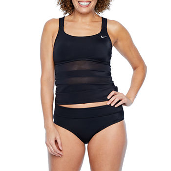 fbd43d4e66827 Nike Swimsuit Tops Swimsuits for Shops - JCPenney