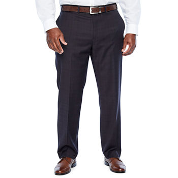 Dress Red Pants For Men Jcpenney