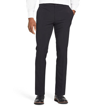 Van Heusen Flex 3 Slim Fit Dress Pant