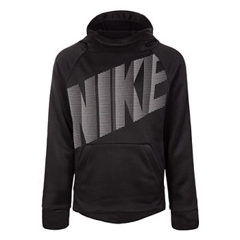 Nike Hoodies for Clearance - JCPenney 5f27cc912