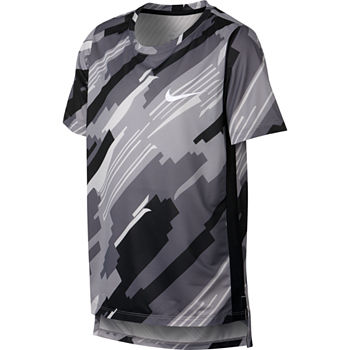 d99898ce8a3b5d Nike Boys 8-20 for Kids - JCPenney