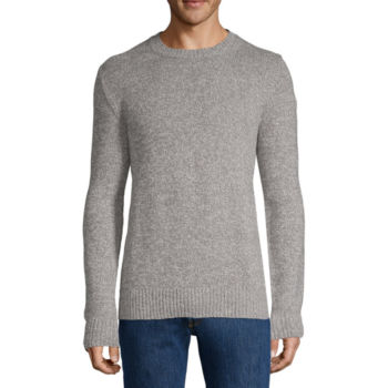 Mens Sweaters Cardigans For Men Jcpenney