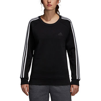 Sweatshirts Jcpenney Adidas For amp; Hoodies Juniors BwPEURq