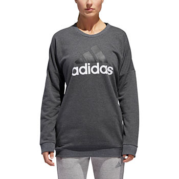 01903d961810 Adidas for Women - JCPenney