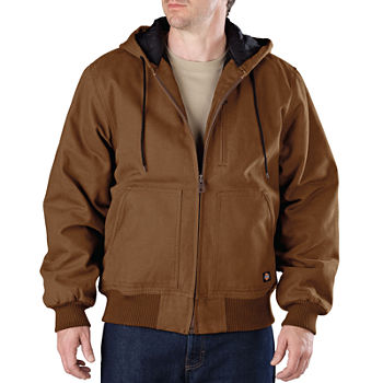 75a29b5c1a8 Dickies Coats + Jackets for Men - JCPenney