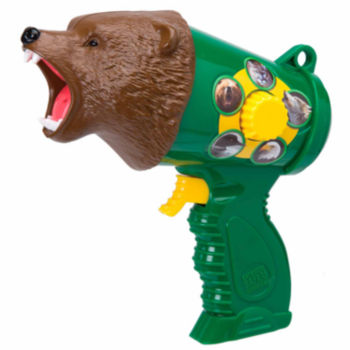 Backyard Safari Toys backyard safari toys for all ages for kids - jcpenney