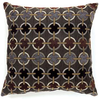 Decorative Pillows Best Spencer Home Decor Tweets Bird Throw Pillow