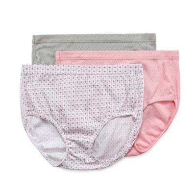 adult disney panties