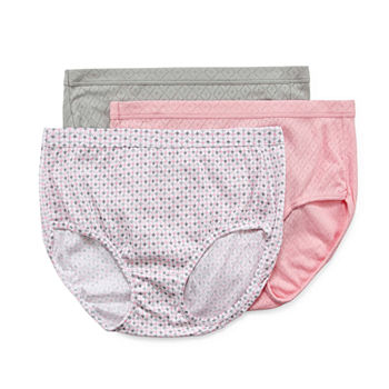 4f723a30c Womens Jockey Underwear