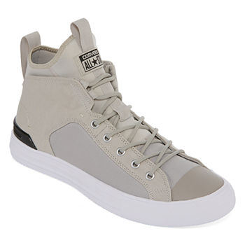 e58db9a0928ac Converse High Street Hi Mens Sneakers Lace-up. Add To Cart. Few Left