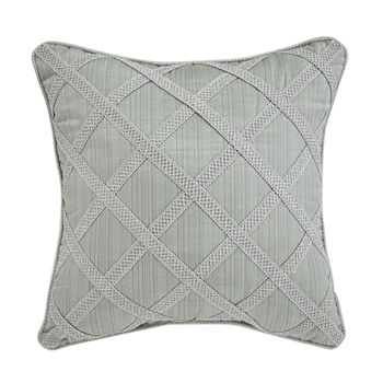 Jacobean Throw Pillows Pillows Throws For The Home JCPenney Delectable Jcpenney Decorative Throw Pillows