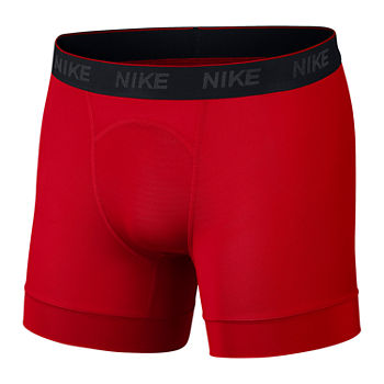 5518f9ab217d Boxer Briefs Red Underwear for Men - JCPenney