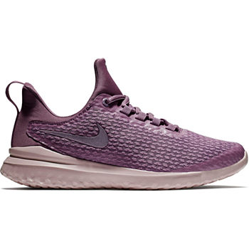 b552cce7c120a Purple All Women s Shoes for Shoes - JCPenney