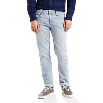 be3e636033d Slim Fit Jeans for Men - JCPenney