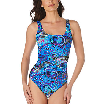 5f0f669d38a CLEARANCE Swimsuits for Shops - JCPenney