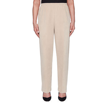 0d0fd2a6a7b5e Alfred Dunner Corduroy Pants for Women - JCPenney