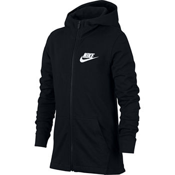 70a3582a5f Nike Kids  Clothing   Apparel - JCPenney